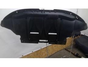 Cache sous moteur pour VOLKSWAGEN PASSAT V (3B3)