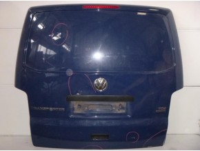 Malle/Hayon arriere pour VOLKSWAGEN TRANSPORTER V (7H-7E) FOURGON TOLE