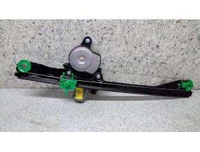 Leve vitre electrique avant droit pour FIAT PUNTO II PHASE 2