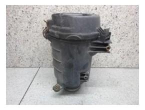 Boitier filtre a air pour CITROEN XSARA BREAK