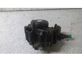 Pompe haute pression pour PEUGEOT 407 SW PHASE 2