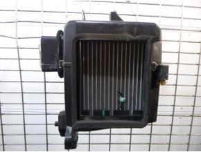 Radiateur clim pour ISUZU D-MAX CREW CABINE