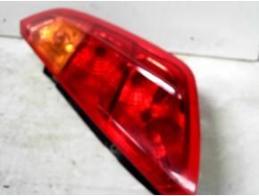 Feu arriere principal droit (feux) pour FIAT 1.3