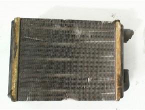 Radiateur chauffage pour PEUGEOT 104