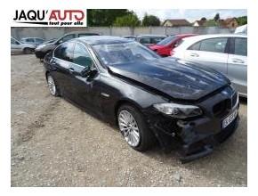 Moteur pour BMW SERIE 5 (F10) PHASE 1