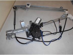 Leve vitre electrique arriere gauche pour BMW SERIE 3 (E46)