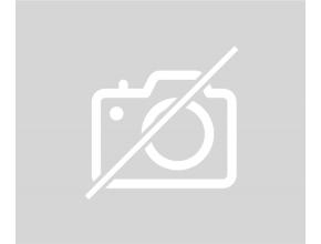 Pulseur d'air pour OPEL KADETT (E) BERLINE