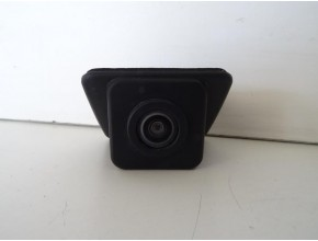 Camera de recul pour CITROEN C5 AIRCROSS