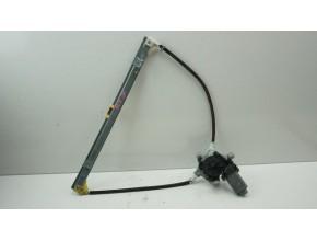 Leve vitre electrique avant droit pour RENAULT CLIO 2 CAMPUS PHASE 2
