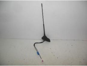 Antenne pour PEUGEOT 208