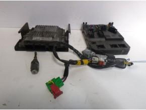 Kit de demarrage pour CITROEN C3 PHASE 1
