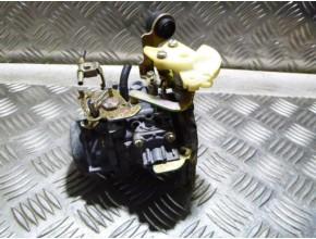 Carburateur pour CITROEN C15