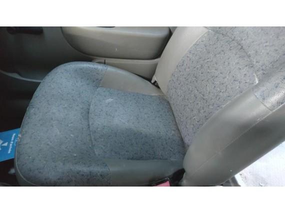 Echangeur air (Intercooler) pour OPEL CORSA E