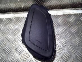 Air bag lateral droit pour PEUGEOT 206+