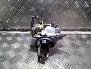 Carburateur pour FIAT PANDA