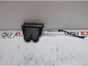Serrure de hayon pour AUDI A4 (B6)