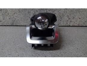 Soufflet de levier de vitesse pour PEUGEOT 5008 PHASE 1