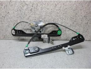 Leve vitre electrique avant gauche pour CHRYSLER 300C