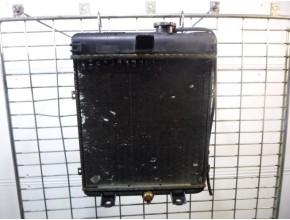 Radiateur eau pour PEUGEOT 305