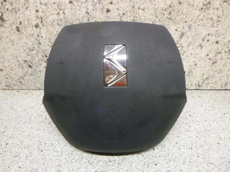 Air bag conducteur pour CITROEN DS5